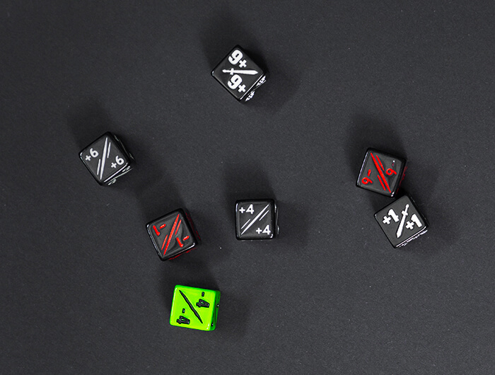 p02-s03-img-02-dice-game